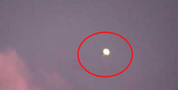 http://www.latest-ufo-sightings.net/wp-content/uploads/2015/08/sydney-orb.png