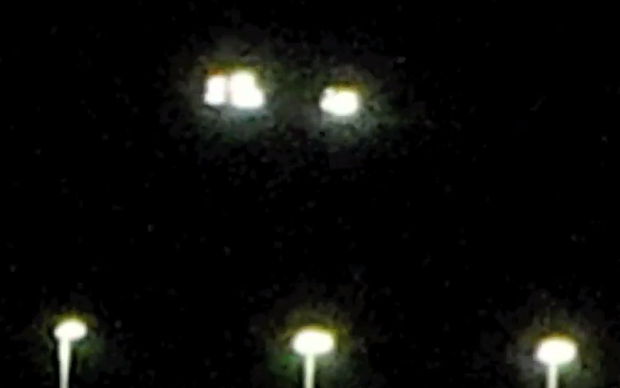 http://www.latest-ufo-sightings.net/wp-content/uploads/2015/09/Brighton-ufos.png