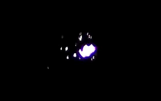 houston-ufo
