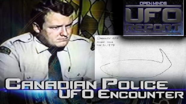 canadian-police-ufos