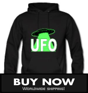 ufo-hoodie