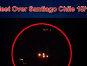 http://www.latest-ufo-sightings.net/wp-content/uploads/2015/12/chile-ovnis-174x131.png