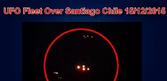http://www.latest-ufo-sightings.net/wp-content/uploads/2015/12/chile-ovnis.png