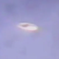ring-shaped-ufo