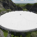 largest-telescope