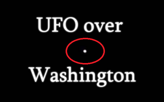 washington-ufo