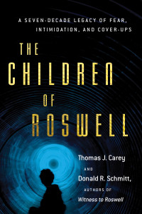 Children-of-Roswell
