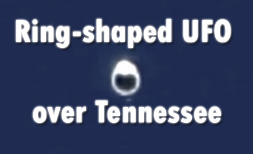 tennessee-ufo