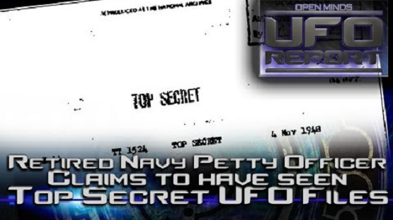 top-secret-ufo-files