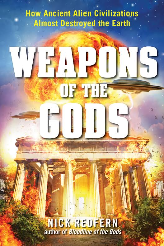 the weapons of destruction in the medieval civilizations The romans described the civilizations that lived beyond their borders as  of  the many barbarian weapons that carried over into the medieval world  the  eastern emperor theodosius ii brought an end to the destruction by.