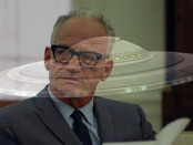 Barry-Goldwater-ufo