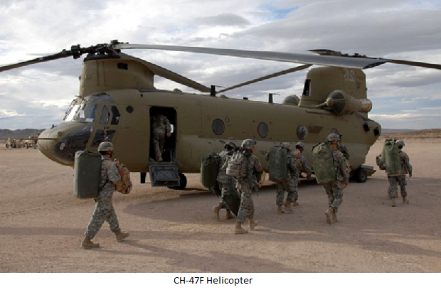 CH-47F-helicopter
