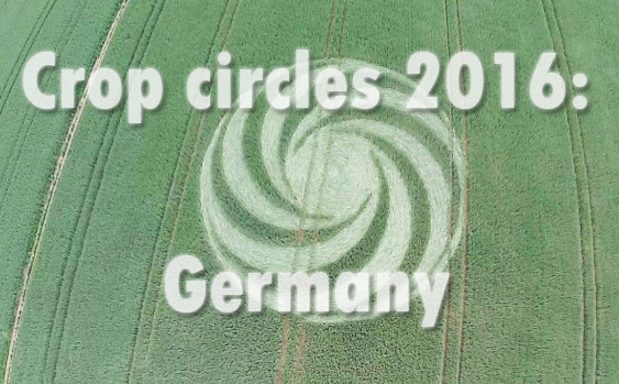 germany-crop-circles