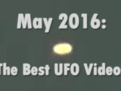 thebest-ufos