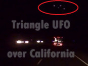 triangle-ufo-california