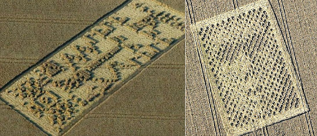 http://www.latest-ufo-sightings.net/wp-content/uploads/2016/06/crop-circle-chilbolton.png