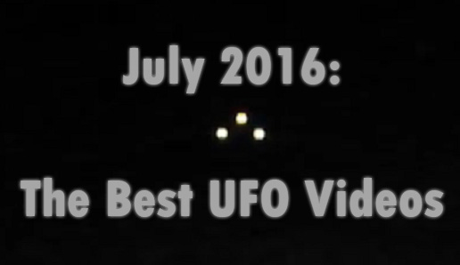 july-2016-ufos