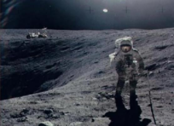 nasa-moon-ufo