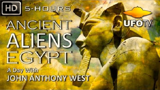 Ancient-aliens-Egipto