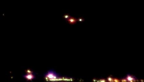 http://www.latest-ufo-sightings.net/wp-content/uploads/2016/09/las-vegas-ufos.png