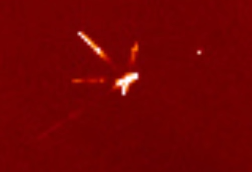 http://www.latest-ufo-sightings.net/wp-content/uploads/2016/09/soho-ufos.png
