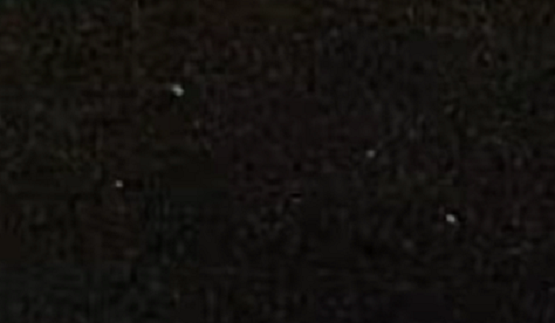 http://www.latest-ufo-sightings.net/wp-content/uploads/2016/10/CHARLOTTE-ufos.png