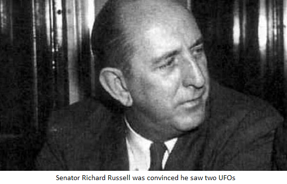 richard-rusell