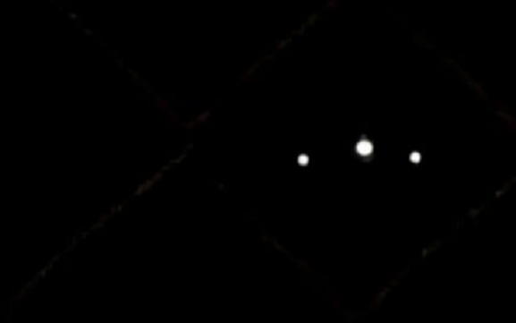 http://www.latest-ufo-sightings.net/wp-content/uploads/2016/10/triangle-ufo-1.png
