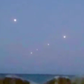 lake-michigan-ufos