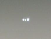 las-vegas-ufo