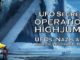 operation-highjump