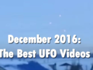the-best-ufos.