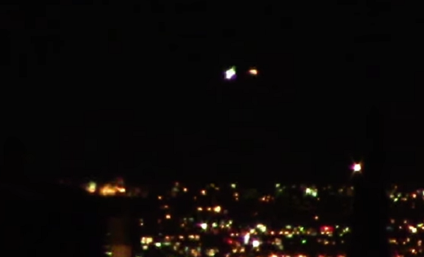 http://www.latest-ufo-sightings.net/wp-content/uploads/2017/01/nevada-ufos.png