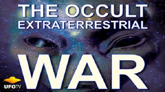 extraterrestrial-war