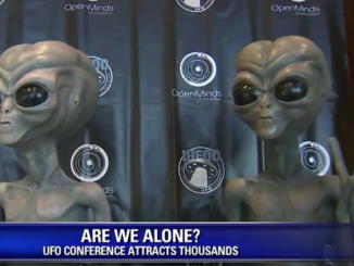 ufo-conference