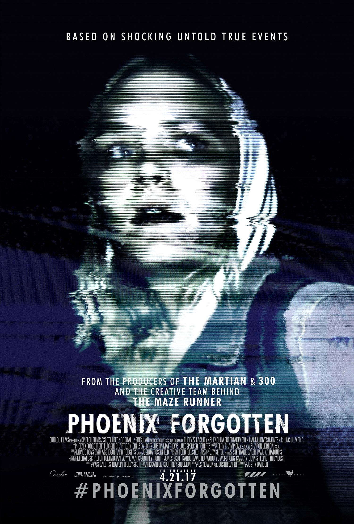 PhoenixForgotten_Poster