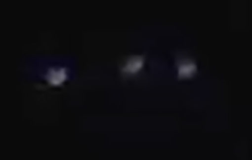 http://www.latest-ufo-sightings.net/wp-content/uploads/2017/04/british-ufos.png