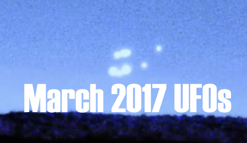 march-ufos