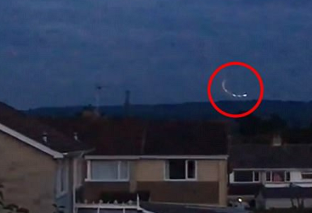 http://www.latest-ufo-sightings.net/wp-content/uploads/2017/06/Warminster-ufo.png