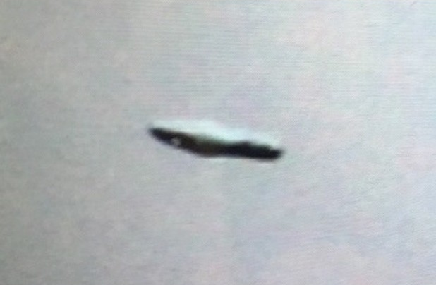 http://www.latest-ufo-sightings.net/wp-content/uploads/2017/07/Chelmsford-UFO.png