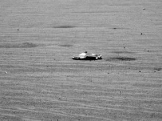 mars-rover-ufo