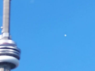 ufo-toronto