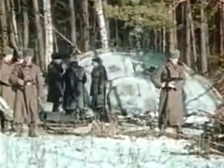 soviet-ufo