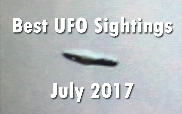 ufo-sightings