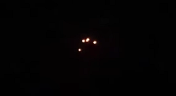 http://www.latest-ufo-sightings.net/wp-content/uploads/2017/10/tijuana-ufo.png