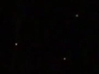 ufo-triangle