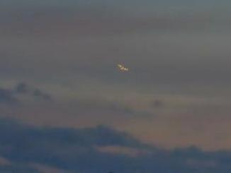 ukraine-ufo