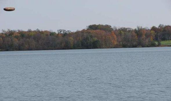 ufo-fishing