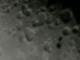 ufo-moon