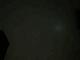 Maywood-ufo